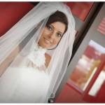 Abiti da sposa effe sposa monopoli