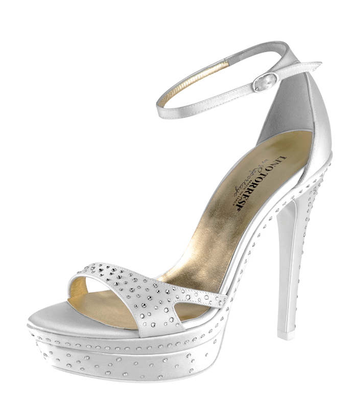Scarpe e Sandali