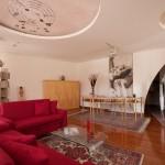 Atelier Abiti da Sposa Puglia