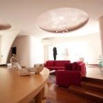 Atelier Abiti da Sposa in Puglia