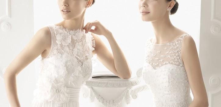 Nuovo Video-Promo Effe Sposa – Collezione Donna
