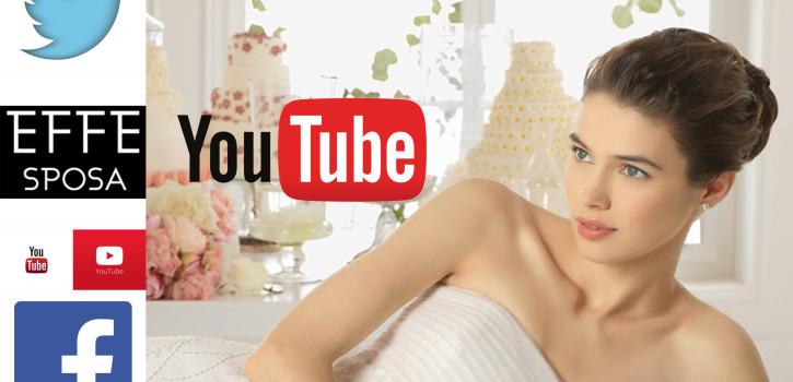Video: Abiti Sposa 2015 – Monopoli | Bari | Puglia