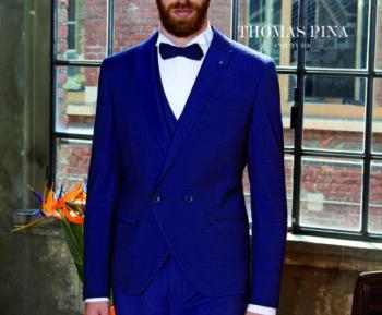 Thomas Pina Couture 01