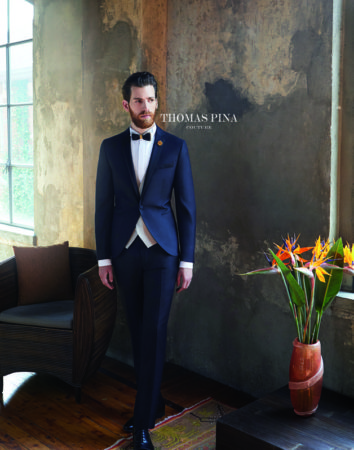 Thomas Pina Couture 02