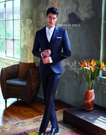 Thomas Pina Couture 03