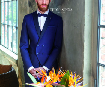 Thomas Pina Couture 04