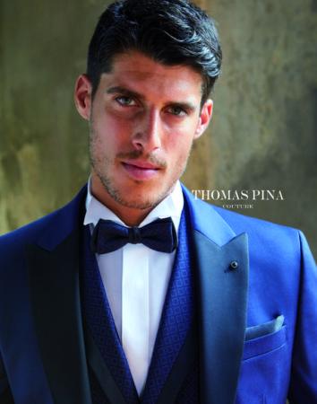 Thomas Pina Couture 05