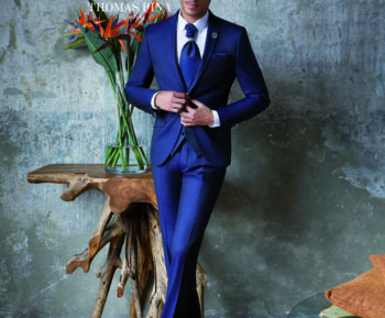 Thomas Pina Couture 15