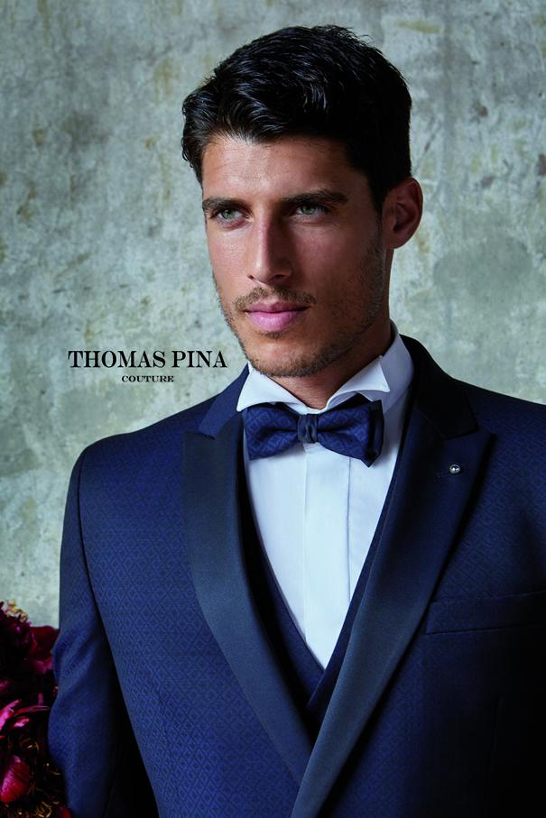 Thomas Pina Couture 17