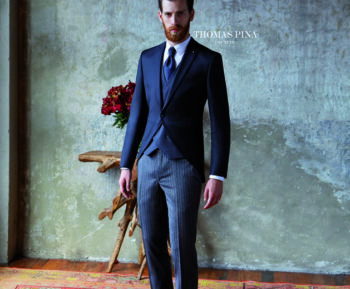 Thomas Pina Couture 18