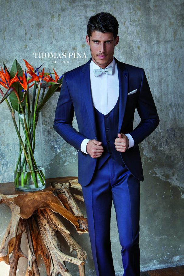 Thomas Pina Couture 19
